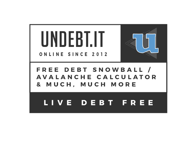 Manage Your money and more with Undebt's free money management tool!